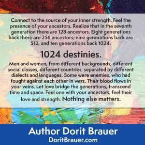 1024-destinies